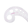 Craft Ruler 15306