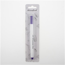 Air Erasing Pen 15107