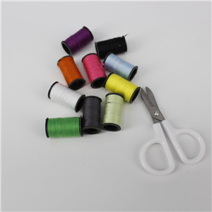 sewing kit 13642