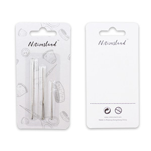 Handy Sewing Needles For Wool and yarns 11019