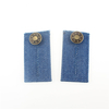 3.5*7cm Denim Blue Extender 55*105 DS2271