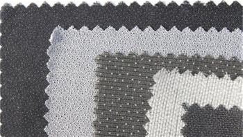 The difference between woven interlining and non-woven interlining