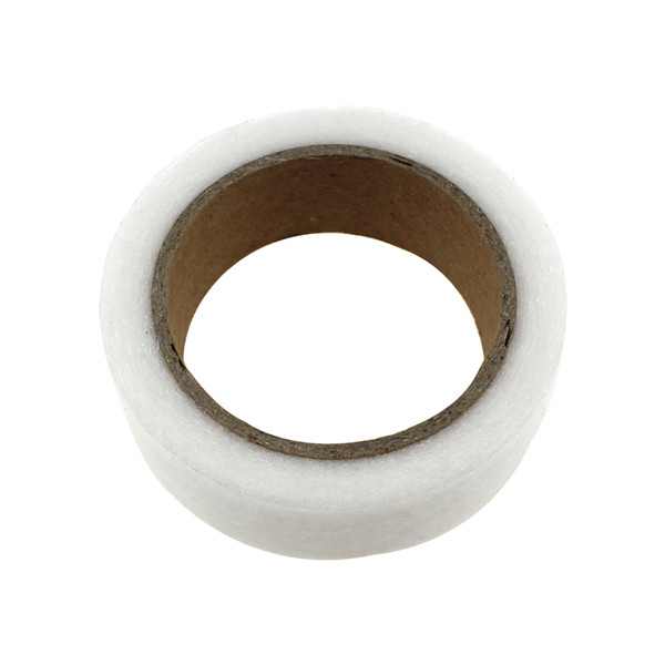 hemming tape 20mm*10mtr 17806